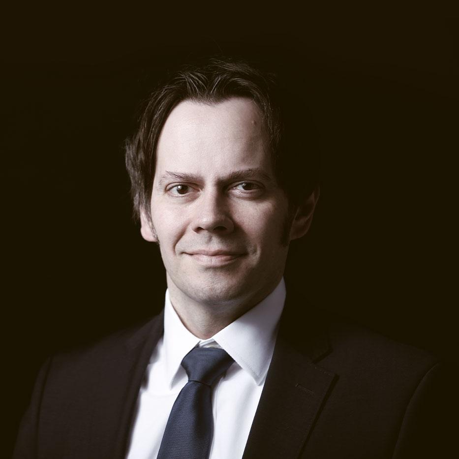 Jan Barufke - Rechtsanwalt in der Kapitalmarktrecht Kanzlei Katzorke - Anwalt für Prospekthaftung, Provisionsstreitigkeiten, Vertriebsrecht und Konzeption von Vertriebsvereinbarungen, Plausibilitätsprüfung von Kapitalmarktprodukten